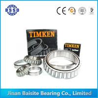 37431A/37625 timken 37431a taper roller bearing