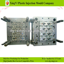 Plastic Injection mould for Air Conditioner Plastic part ,beer crate plastic injection mould ,plastic injection Mould for auto