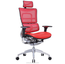 5 Years warranty best office chair adjustable armrest for home and office
