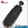 most fashion wholesale cheap 6a7a8a10a wholesale unprocessed virgin indian curly hair