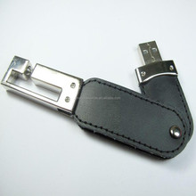 2015 Factory direct suppply usb flash drive for promtion