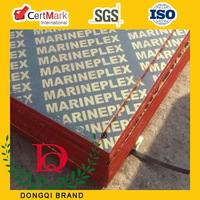 Tego brown film faced plywood,,formwork plywood,hardwood core