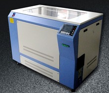 LASER ENGRAVING MACHINE FOR ADVERTISING AND ART CRAFTWORKS