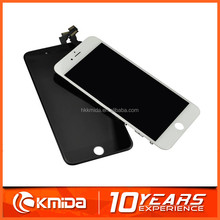Factory 100% QC pass for iphone 6 plus lcd screen assembly Original LCD and touch