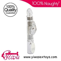Thrusting and rotating Jack Rabbit vibrator for women,Vibrating rabbit Penis and Women Sex Products wholesale