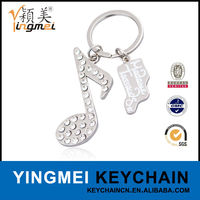 2014 hot sell buyers of handicraft products