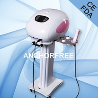 Safe Radio Frequency Fat Dissolving Belly Fat Loss Machine (ebox)