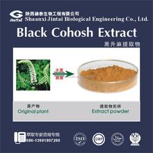 Black Cohosh P.E.