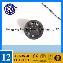 609 cheap china motorcycle bearing 9*24*7 mm