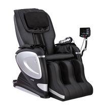 New Model Cheap Massage Chair CM-107F
