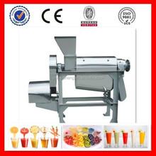 Electric Fruit Juice Extractor Machine/Electric Juice Squeezer/Cold Press Juicer
