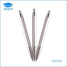 custom classic china style corporate gift pen for present