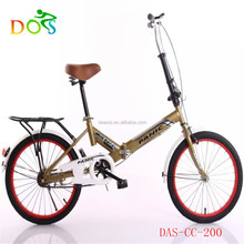 Wholesale ladies bicycles,magnesium alloy road bike,children bicycle with cheapest price
