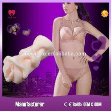 vagina real imágenes realista sensación de la piel coño para la venta