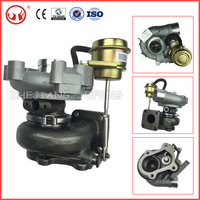 TF035 turbo 49135-05500 4913505500 5015030AA auto parts for jeep grand cherokee accessories