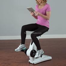 Leg Exercise Bike Body Building Exercise Bike Fitness Equipment