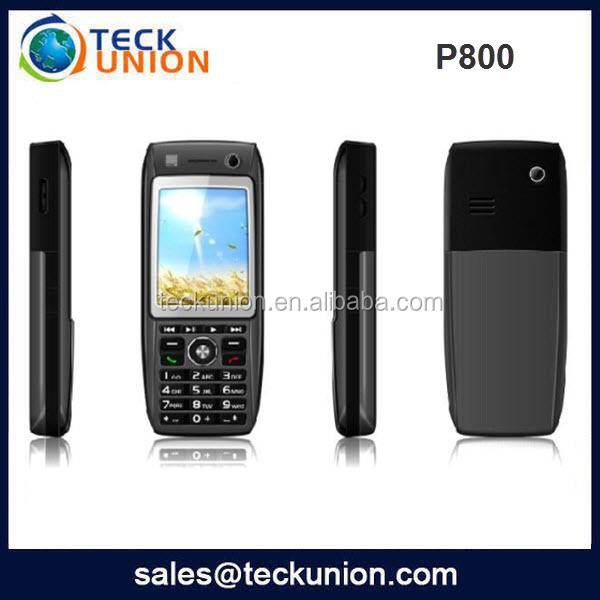 product gs p  inch cheap dual sim free mobile phone new music