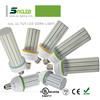 UL/CUL Listed replace 400w metal halide/HPS EPISTAR led corn light bulb