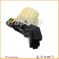 MR449457 MN113754 Ignition Starter Switch fit Mitsubishi Pajero IO H66 H76 H77 Outlander Lancer CS3A CY4A Grandis