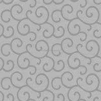 Levinger beautiful designs wallpaper famous painting wallpaper
