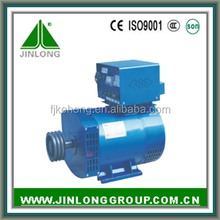 SD/SDC series welding & generating dual-use alternator generator