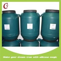 Amino silicone oil emulsion,Amino silicone emulsion,Amino emulsion silicone