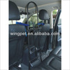 easy installing Pet Car Barrier fence for SUV