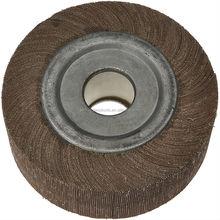 belt sanding wheels for polishing stainless steel/aluminium