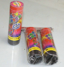 20cm Streamer Party Popper Fireworks for Party