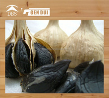 black garlic chinese garlic health benefit chinese garlic health benefit
