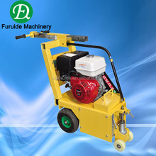 Honda Concrete Scarifying Machine for Road Construction (FYCB-250)