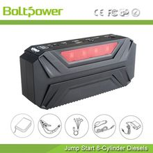 emergency tool extreme temperature convenience heavy duty jumping cables power jumper starter auto