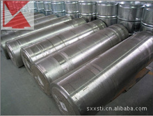 special high grade zinc ingots
