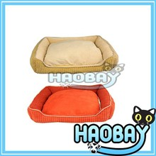 Supplier Small MOQ Wholesale Pet Products Pet Toy Dog Bed