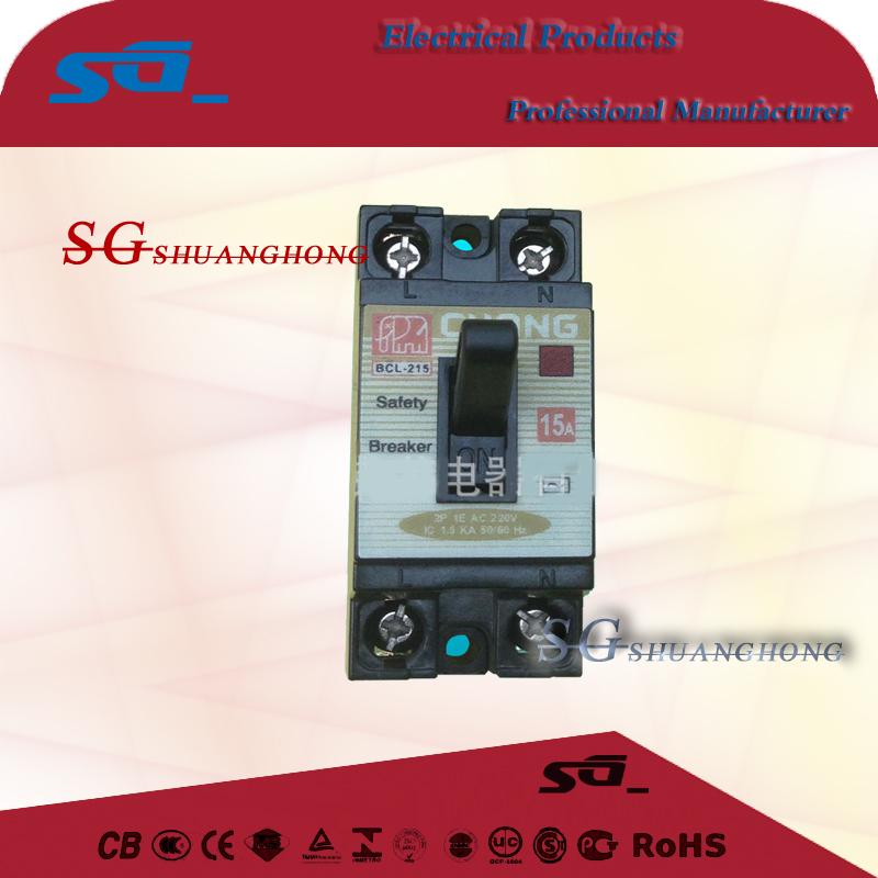 NT50 BCL-2.jpg