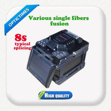 Type OP8670 telecommunication cortadora de fibra optica