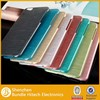wholesale for iphone 6 tpu cover,for iphone 6 back cover protective skin case