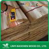 Natural eucalyptus veneer, eucalyptus plywood2.0mm/China guangxi eucalyptus 1270x630/eucalyptus wood price