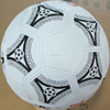 Top quality new coming top seller anti stress football ball