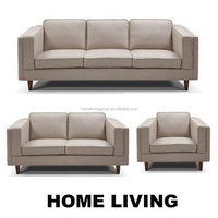 2015 SIMPLE AND COMFORTABLE MODERN HOME LIVING SOFA