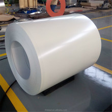 Precoated Sheet, coil coated sheet, color coated steel Manufacturer
