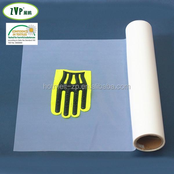 Good Quality Low Temperature Eva Thermoplastic Hot Melt