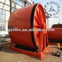 energy saving ball mill ceramic clay ball mill