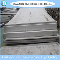 astm a304 316l 201 stainless mild steel plate grade a