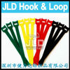 customized one wrap cable tie