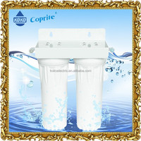 chinese imports wholesale ozone water purifier