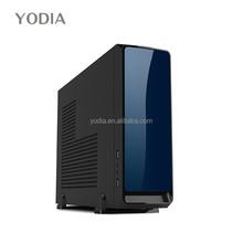 2015 new Mini itx case / custom computer case
