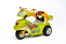 HZB-1188 Best selling Children ride on car Children battery motorcycle