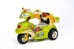 HZB-1188 Best selling Children ride on car Children battery motorcycle