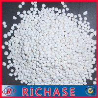 2015 Hot Sale Low Price Hs Code 2833210000 Magnesium Sulphate Monohydrate Granular